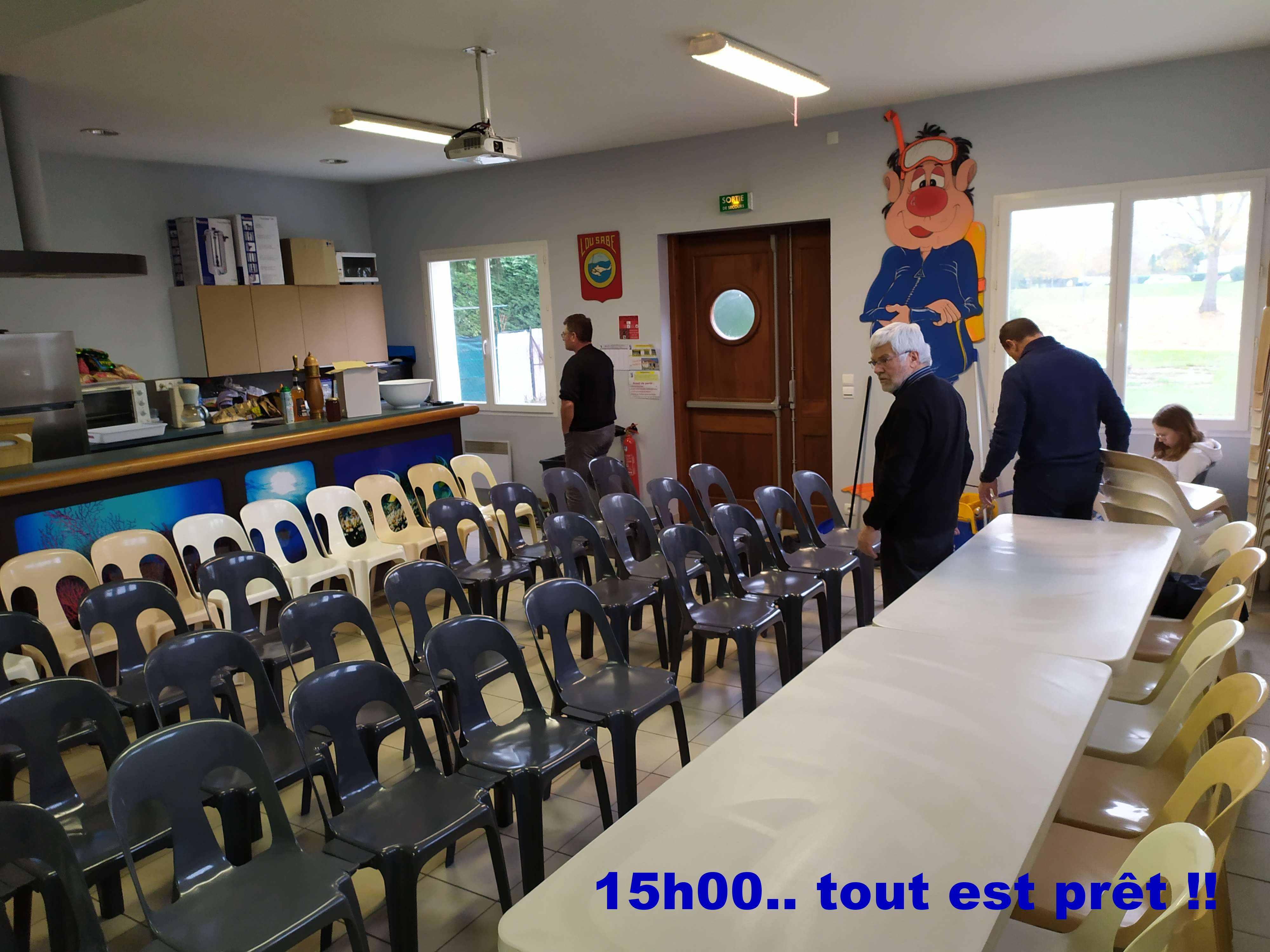 SABBE plongée 2019811 AG (12)