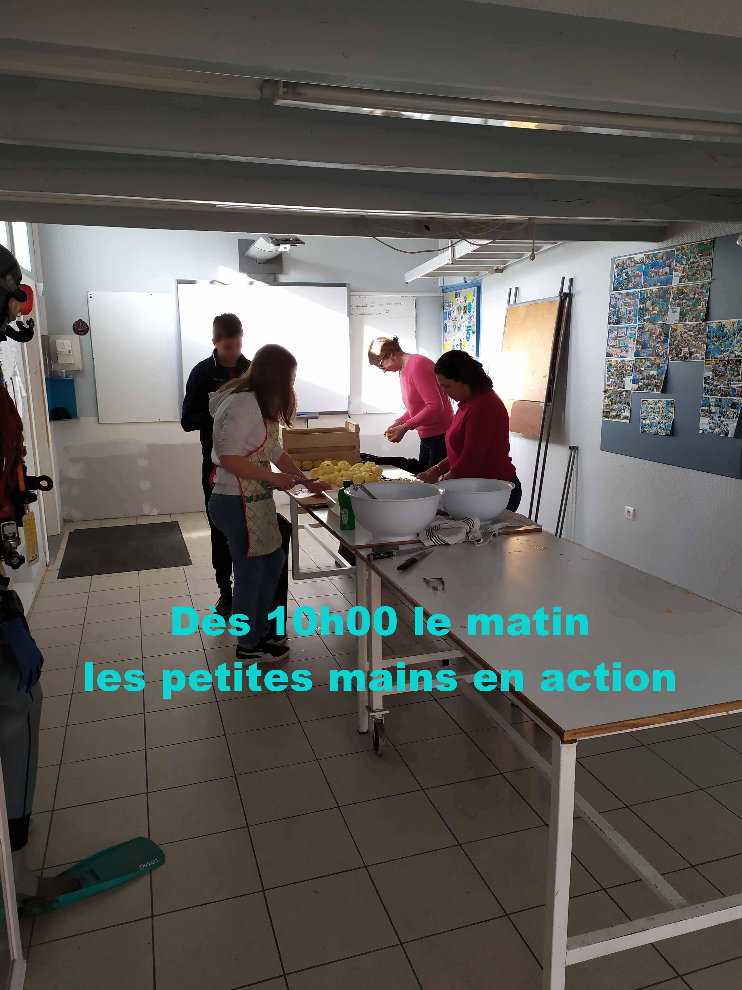 SABBE plongée 2019811 AG (2)