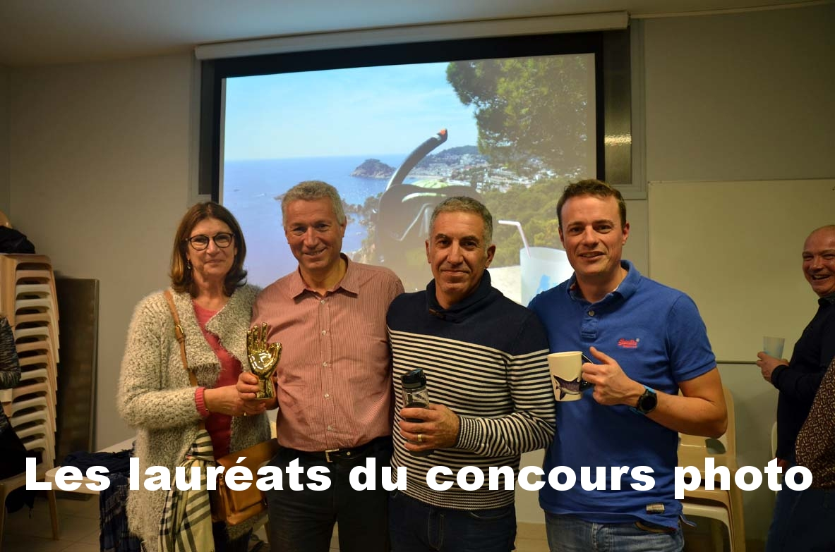 SABBE plongée 2019811 AG (28)