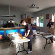SABBE plongée 2019811 AG (3)
