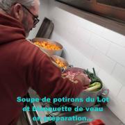 SABBE plongée 2019811 AG (5)