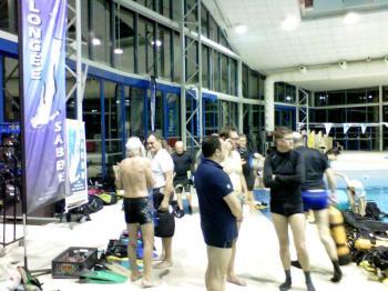 SABBE plongée Agen Aquasud nuit de Eau 2015 (1)