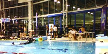 SABBE plongée Agen Aquasud nuit de Eau 2015 (3)