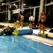 SABBE plongée Agen Aquasud nuit de Eau 2015 (4)
