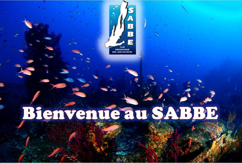 SABBE plongée Agen GEODE réunion de rentrée (1)
