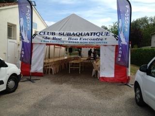 SABBE plongée Boé Bon Encontre 2014 (13)