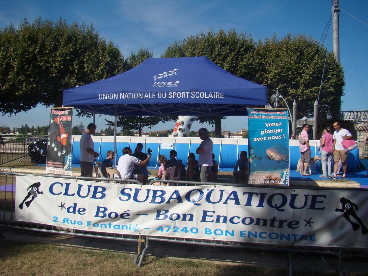 SABBE plongée Boé Bon Encontre 2014 (18)