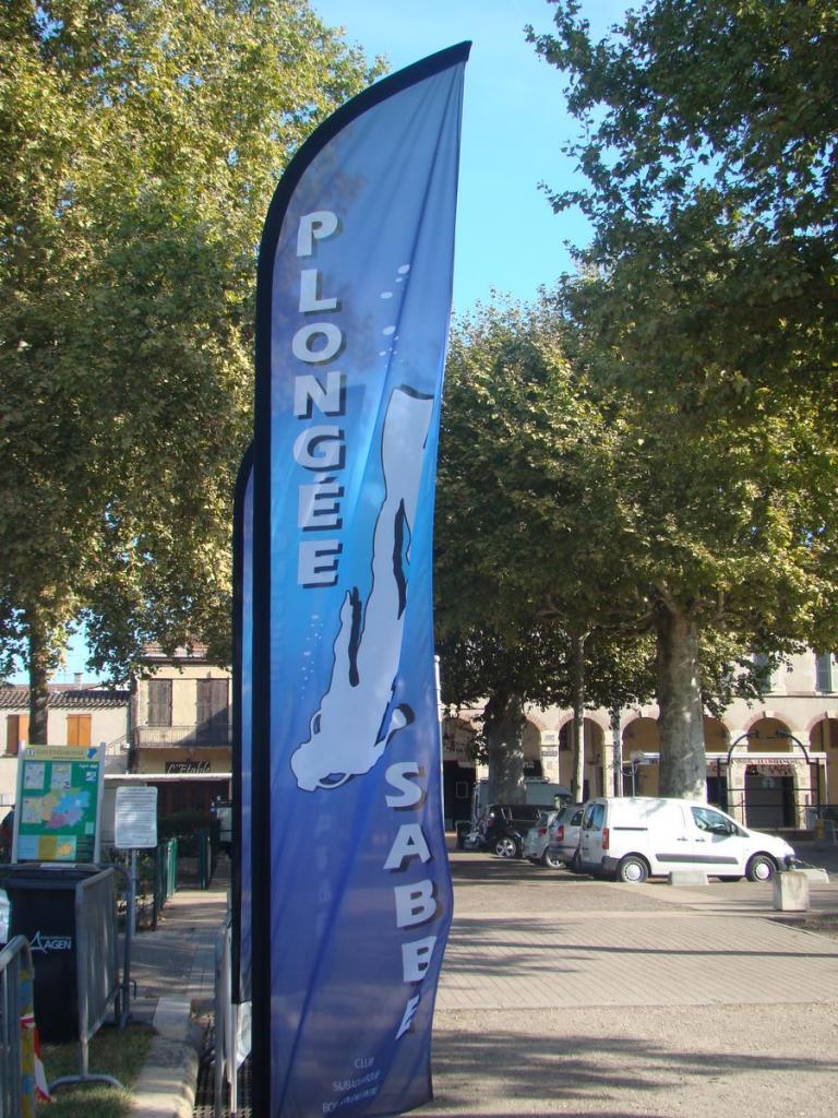 SABBE plongée Boé Bon Encontre 2014 (25)