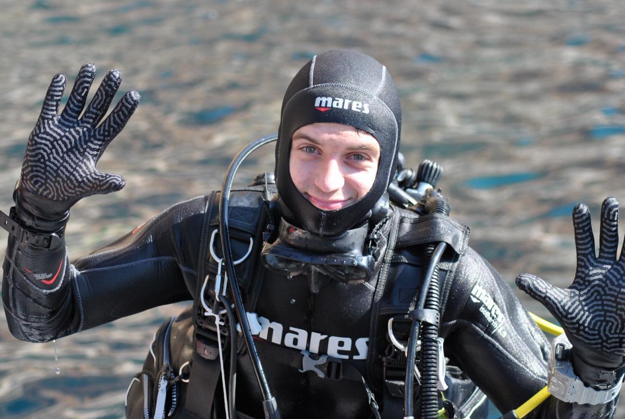 SABBE plongée Boé Bon Encontre 2014 (28)