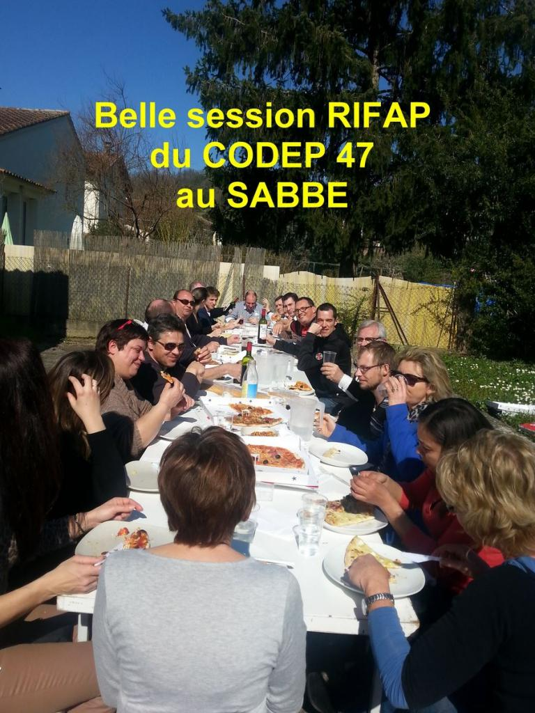 SABBE plongée Boé Bon Encontre 2014 (35)