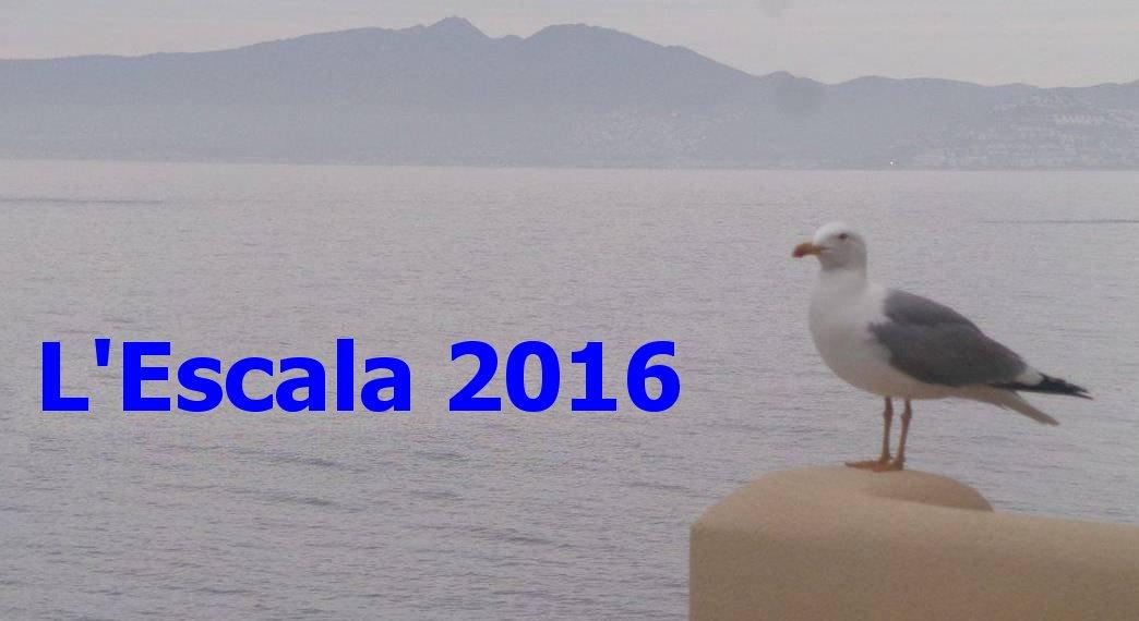 SABBE plongée Escala 201605