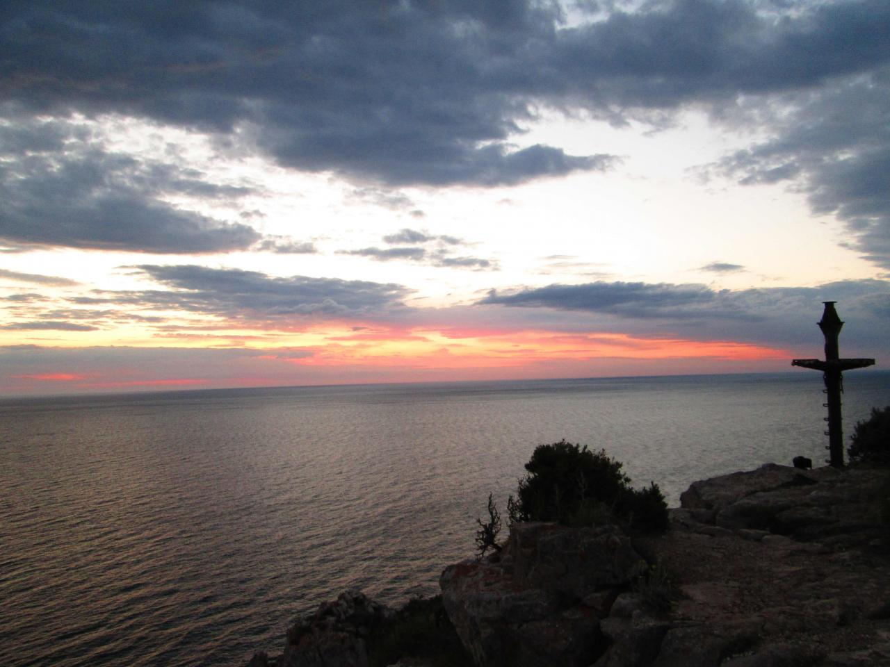 Sabbe plongée Escala mai 2014 (12)