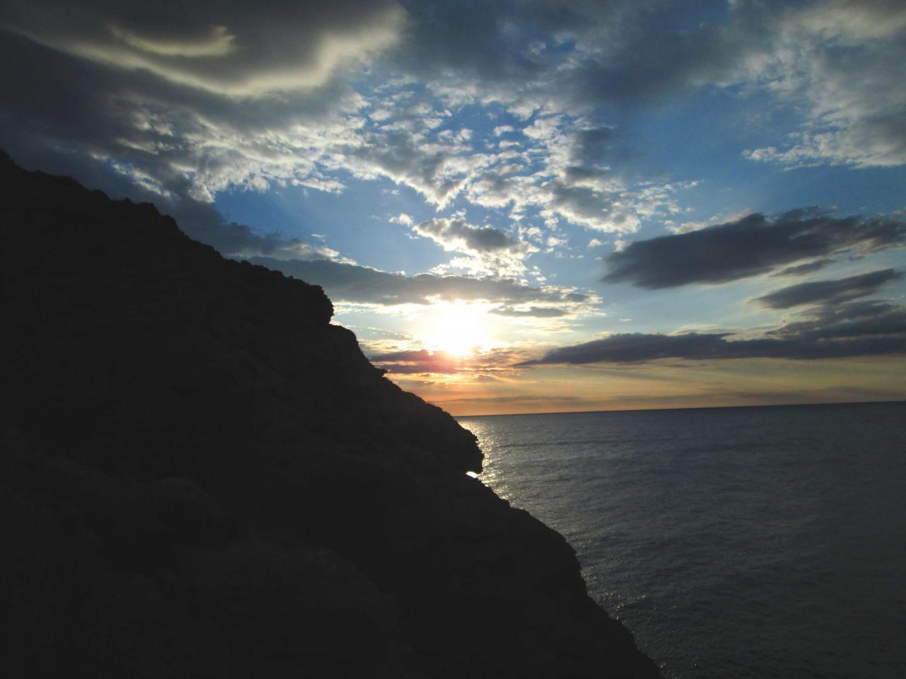 Sabbe plongée Escala mai 2014 (15)