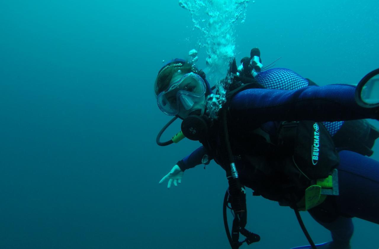 Sabbe plongée Escala mai 2014 (16)