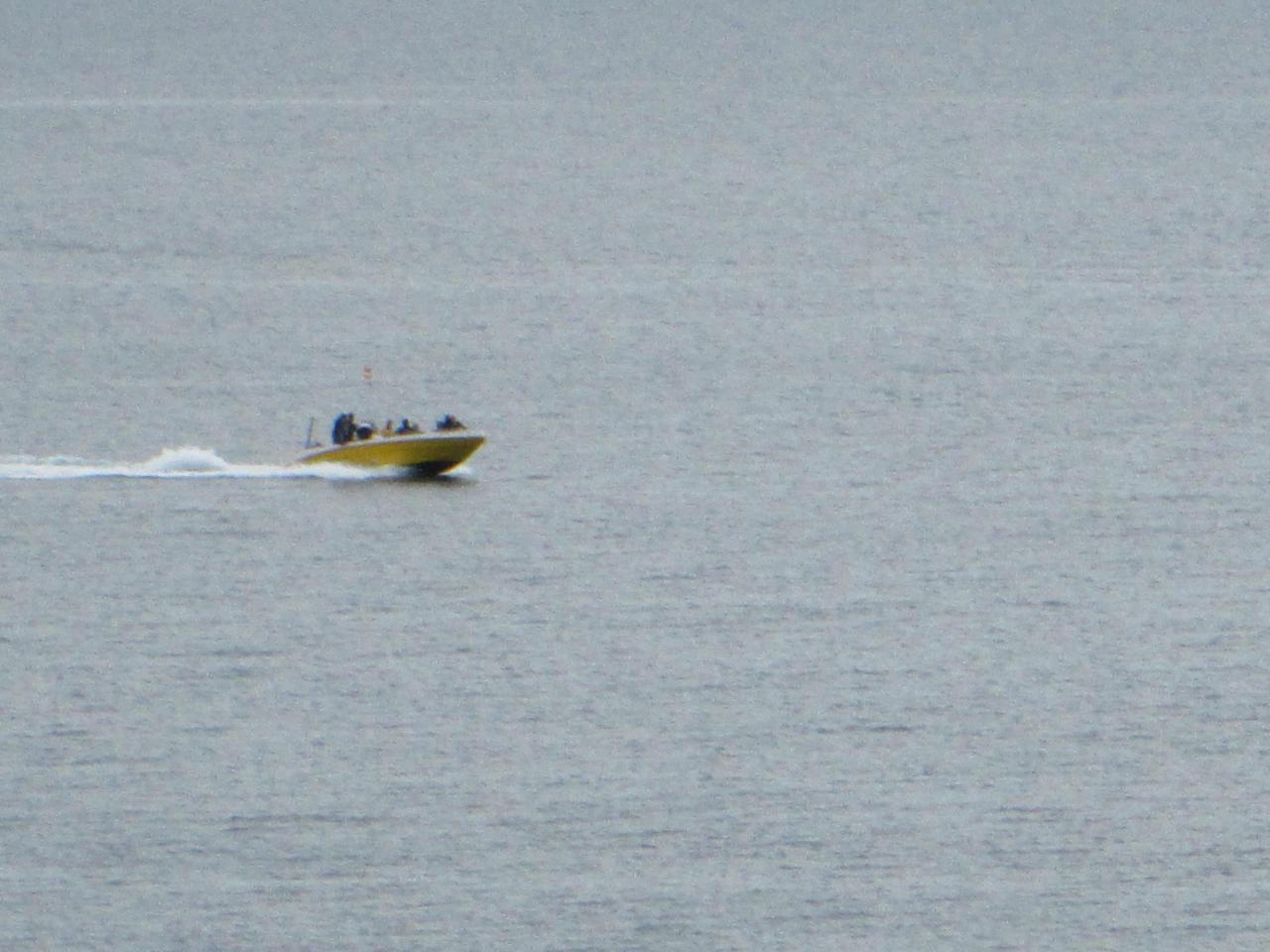Sabbe plongée Escala mai 2014 (2)