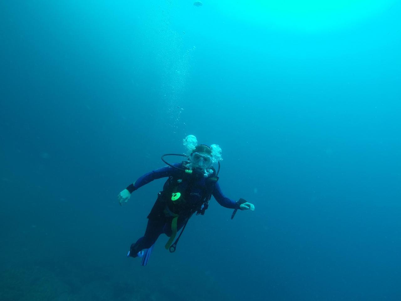 Sabbe plongée Escala mai 2014 (35)