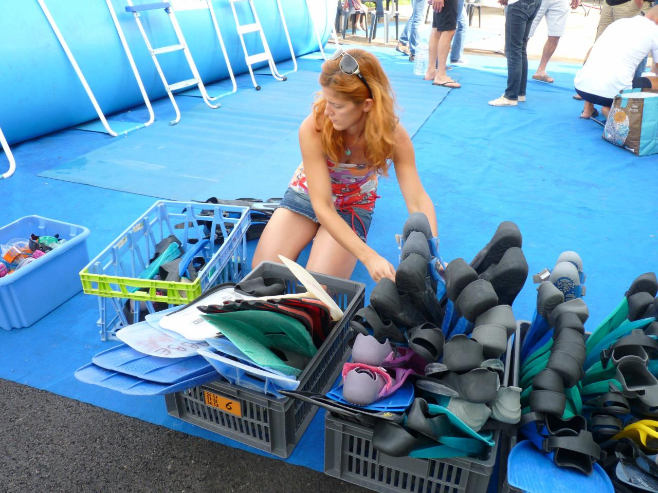 SABBE plongée fête jeunesse Boé 2014 (16)