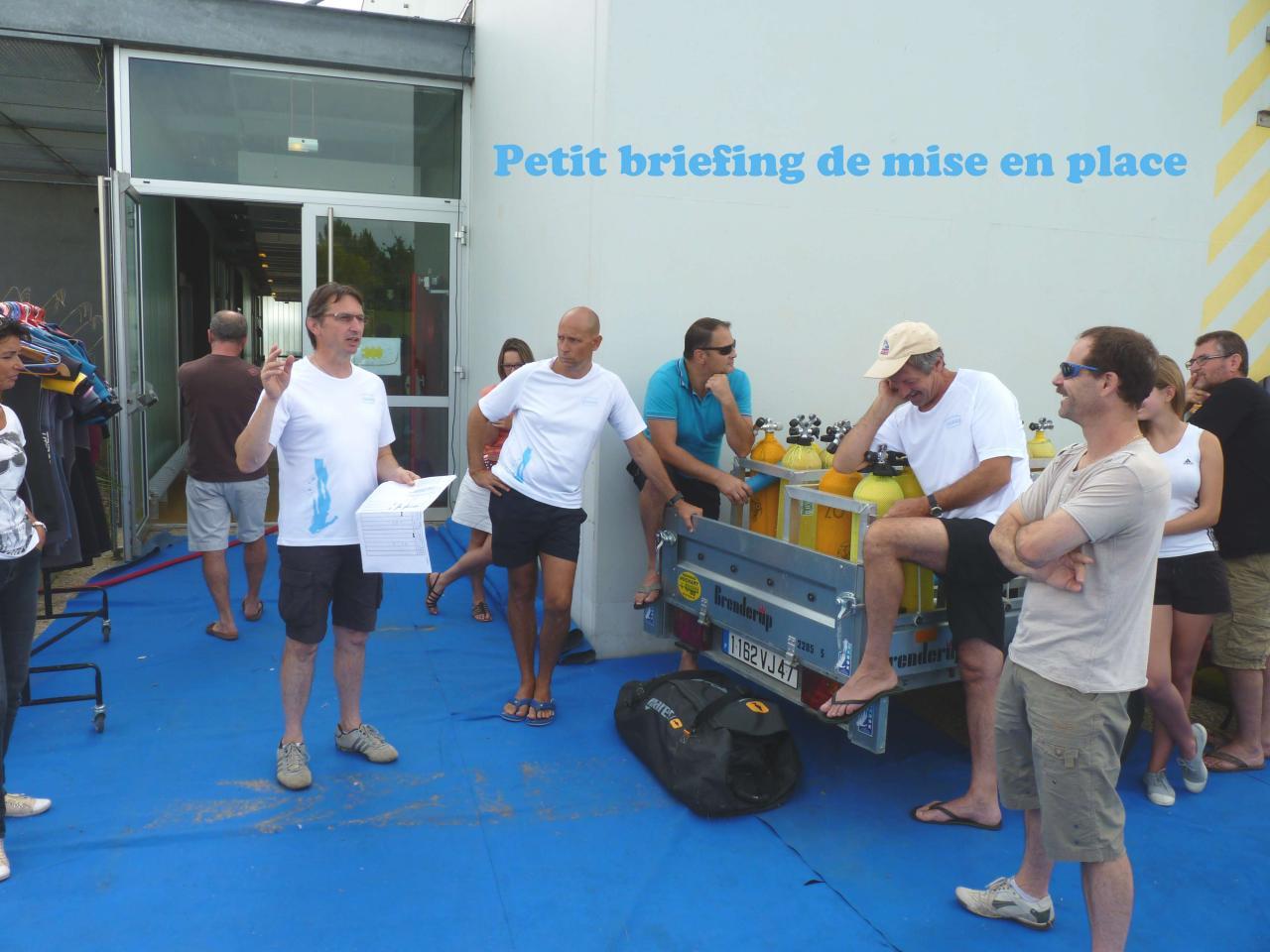 SABBE plongée fête jeunesse Boé 2014 (23)