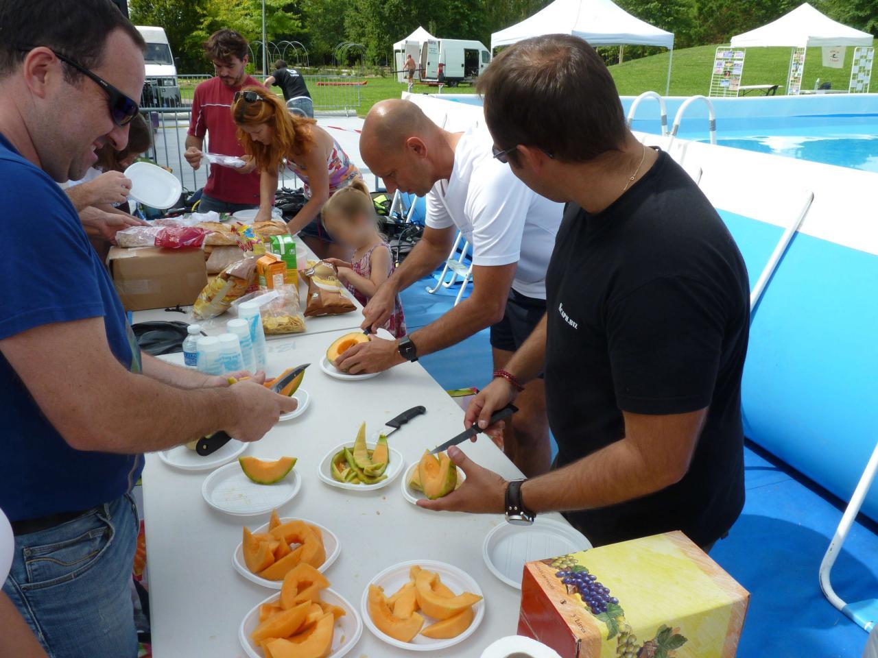 SABBE plongée fête jeunesse Boé 2014 (29)