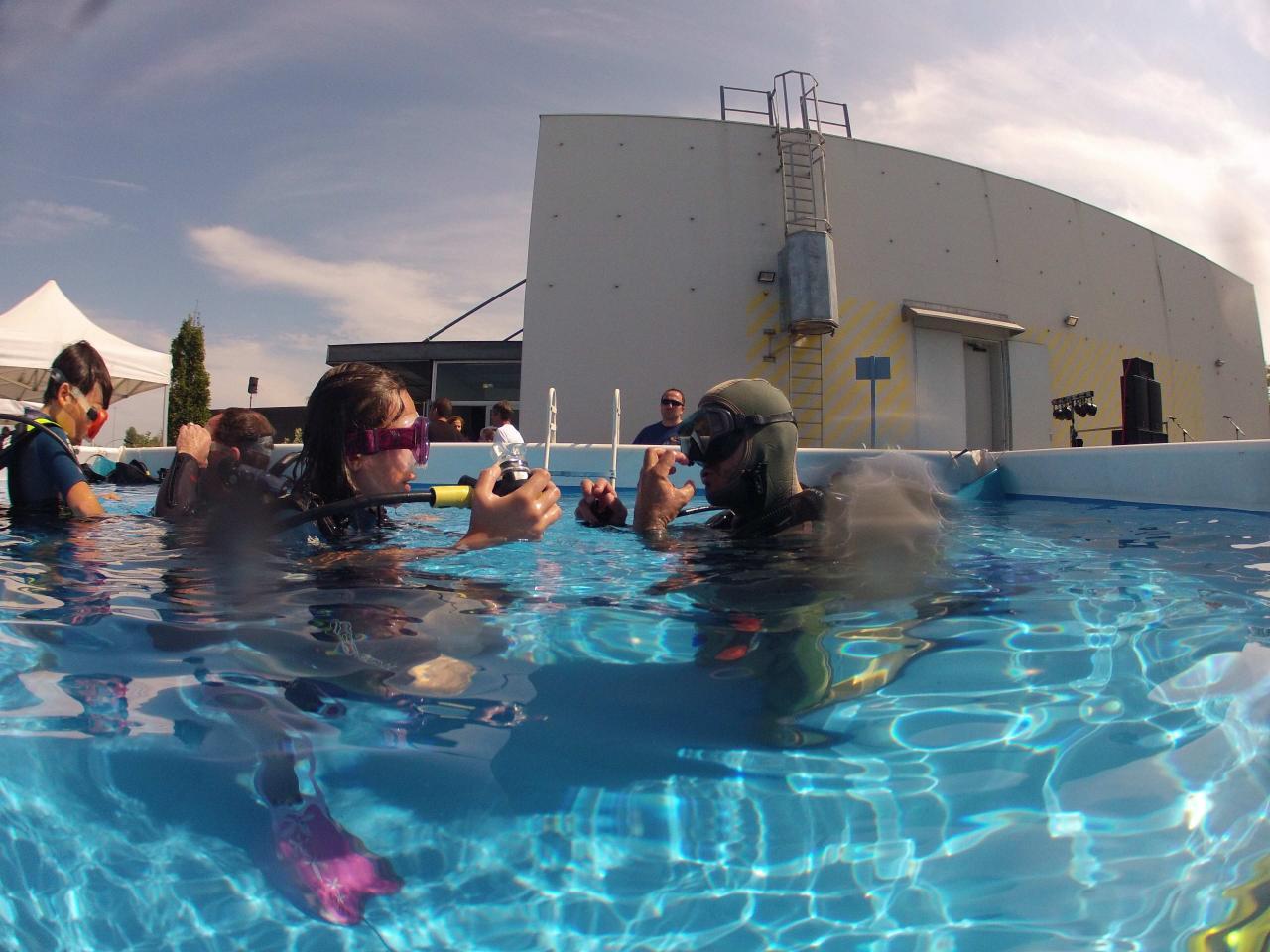 SABBE plongée fête jeunesse Boé 2014 (30)