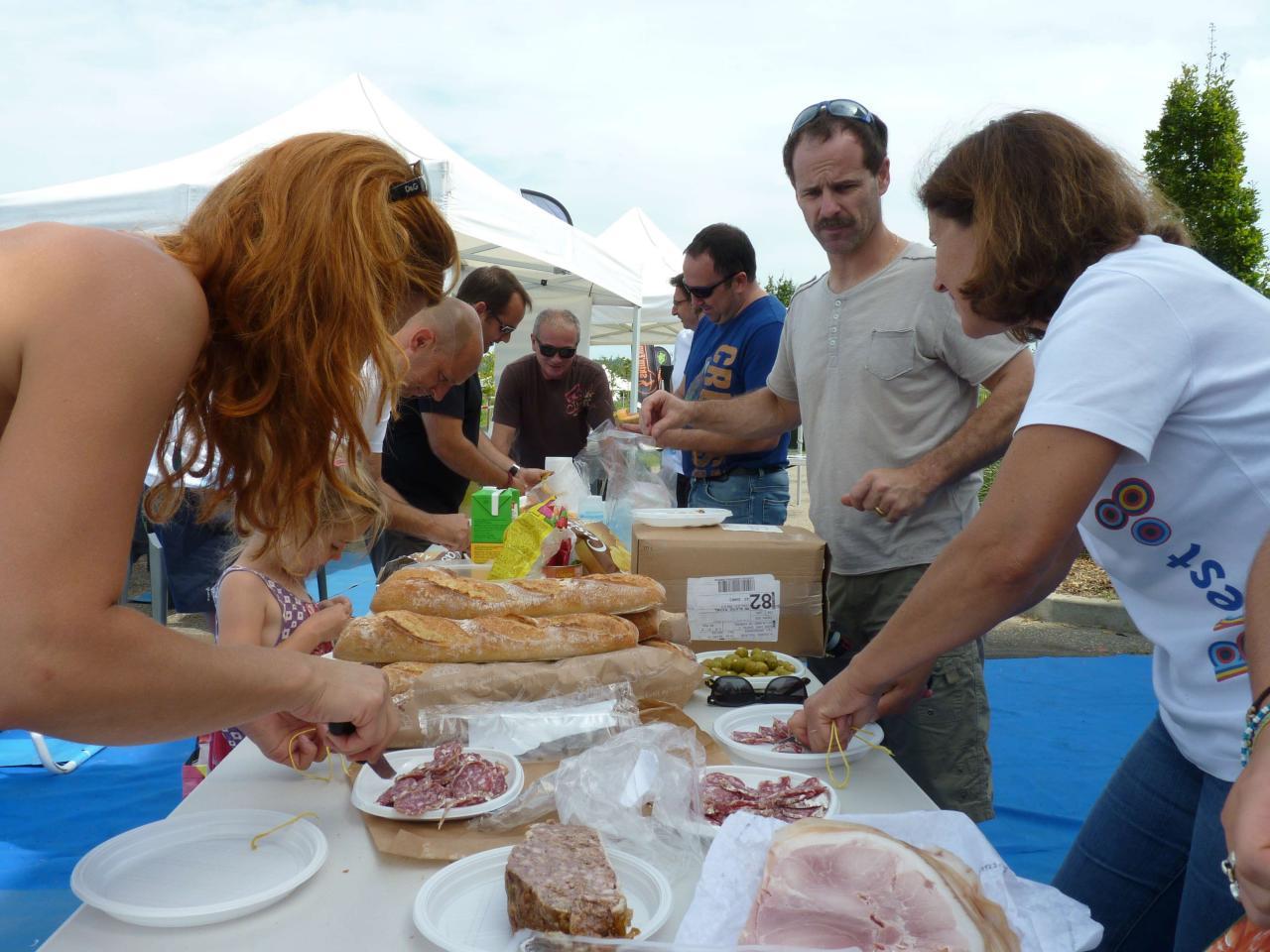 SABBE plongée fête jeunesse Boé 2014 (31)