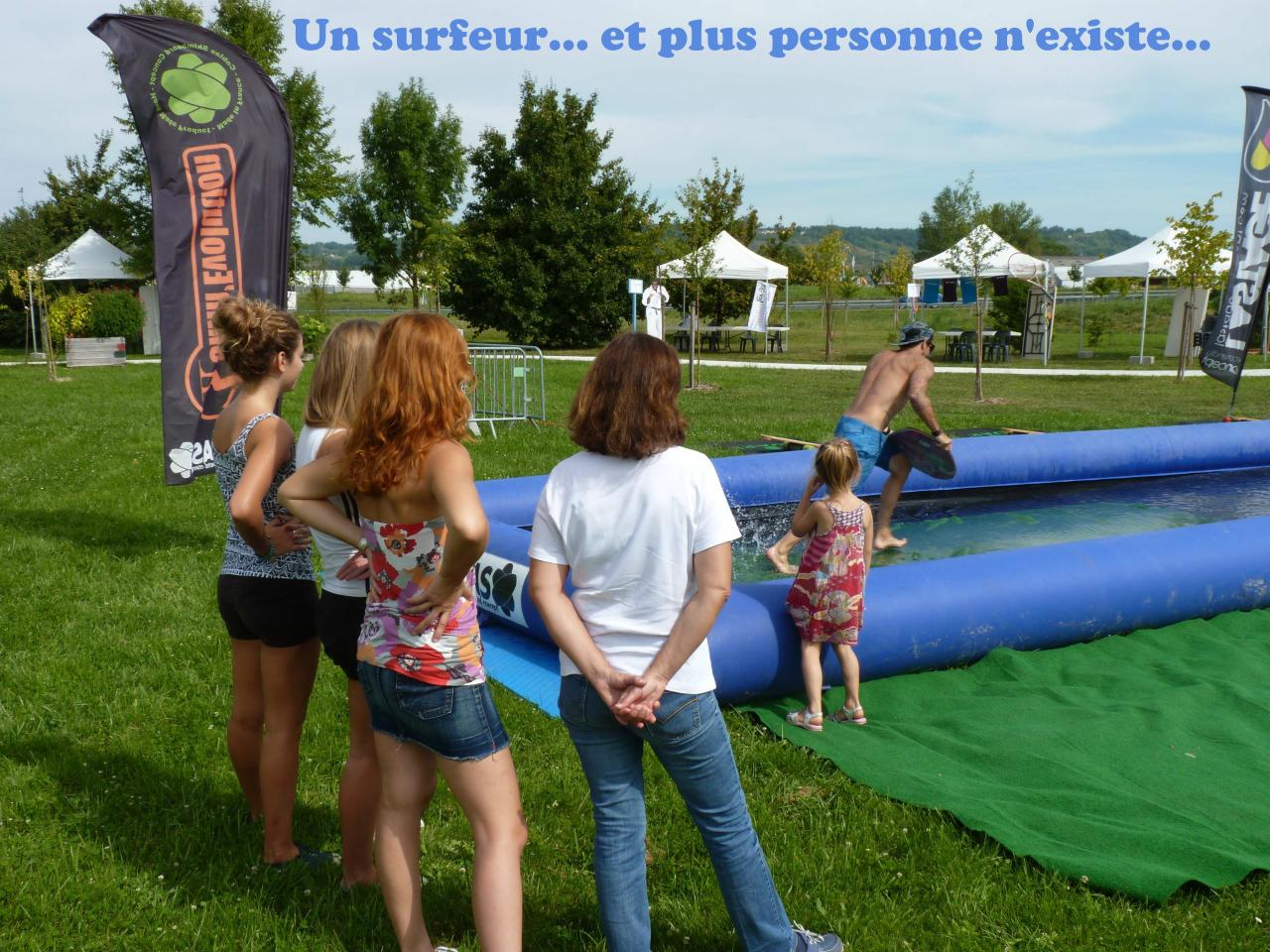 SABBE plongée fête jeunesse Boé 2014 (44)