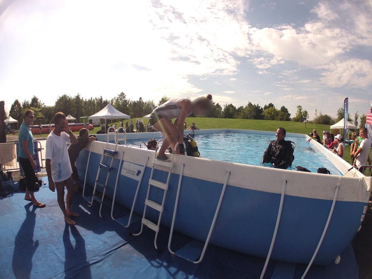 SABBE plongée fête jeunesse Boé 2014 (50)