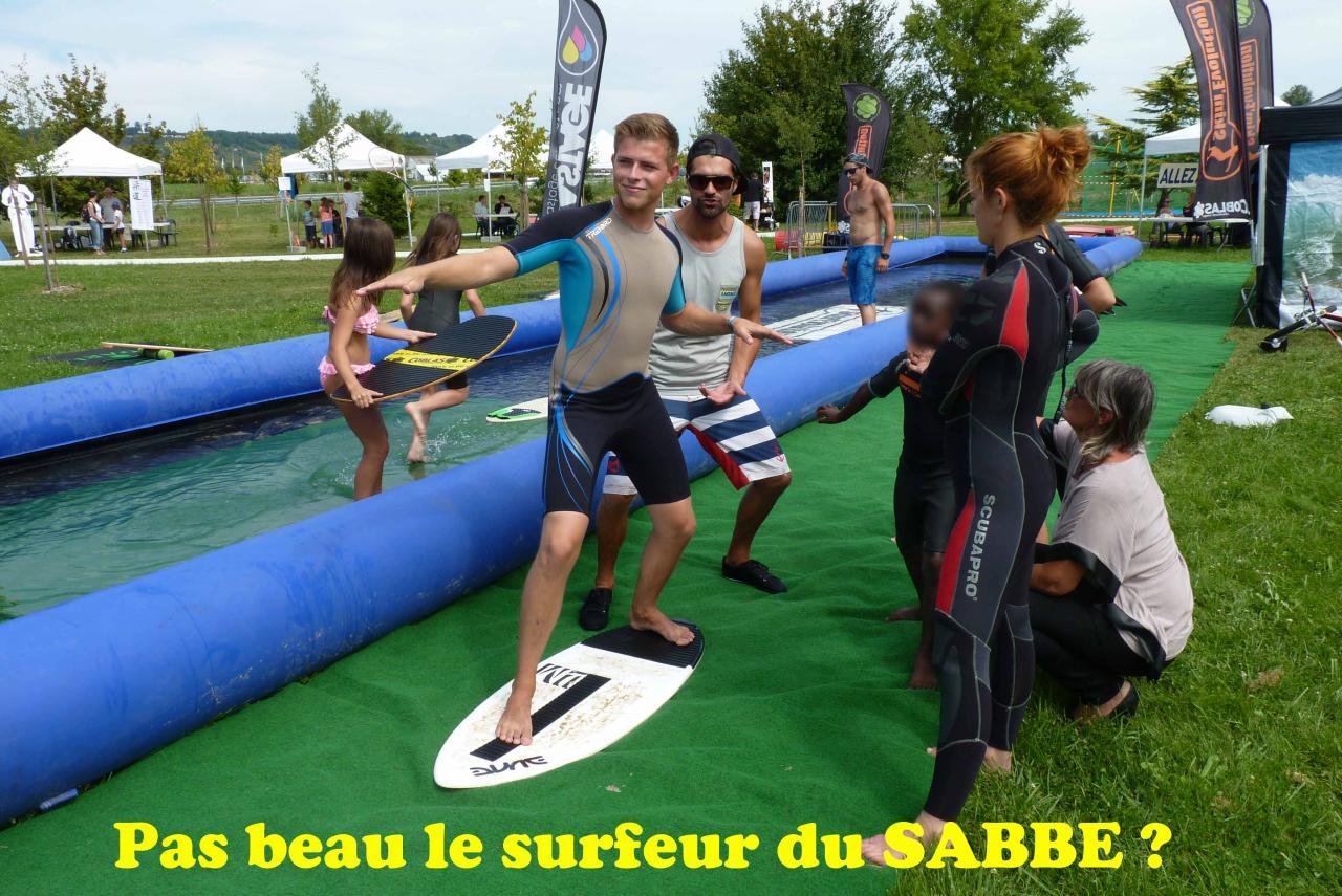 SABBE plongée fête jeunesse Boé 2014 (52)