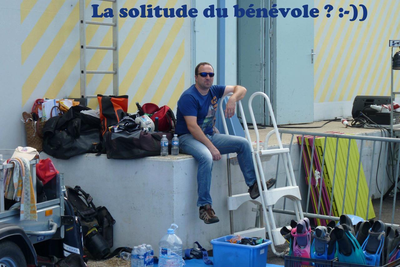 SABBE plongée fête jeunesse Boé 2014 (53)