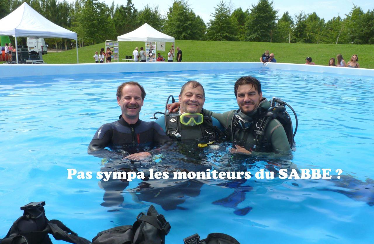 SABBE plongée fête jeunesse Boé 2014 (58)