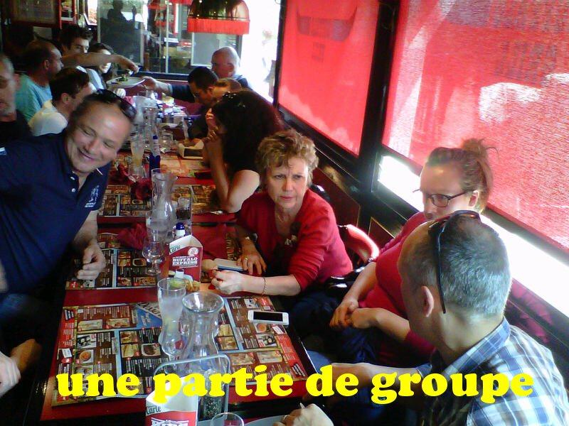 SABBE plongée Fosse Toulouse 2015 (1)