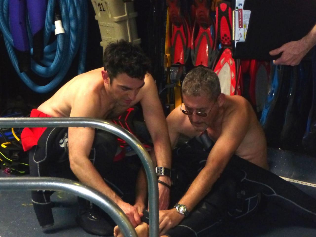 SABBE plongée Fosse Toulouse 2015 (11)
