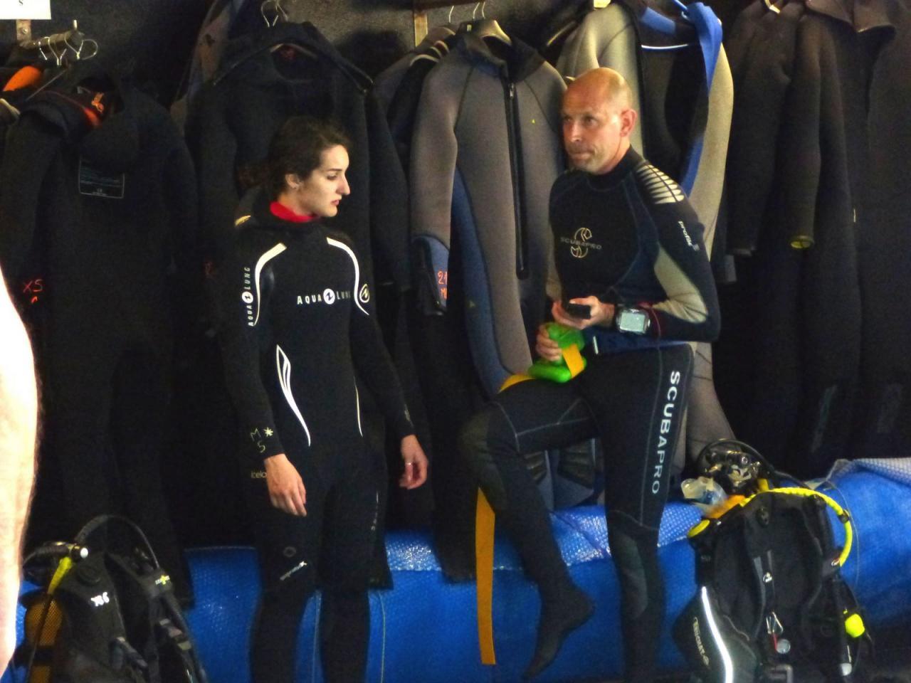 SABBE plongée Fosse Toulouse 2015 (12)