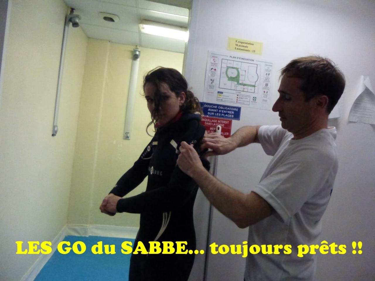 SABBE plongée Fosse Toulouse 2015 (7)