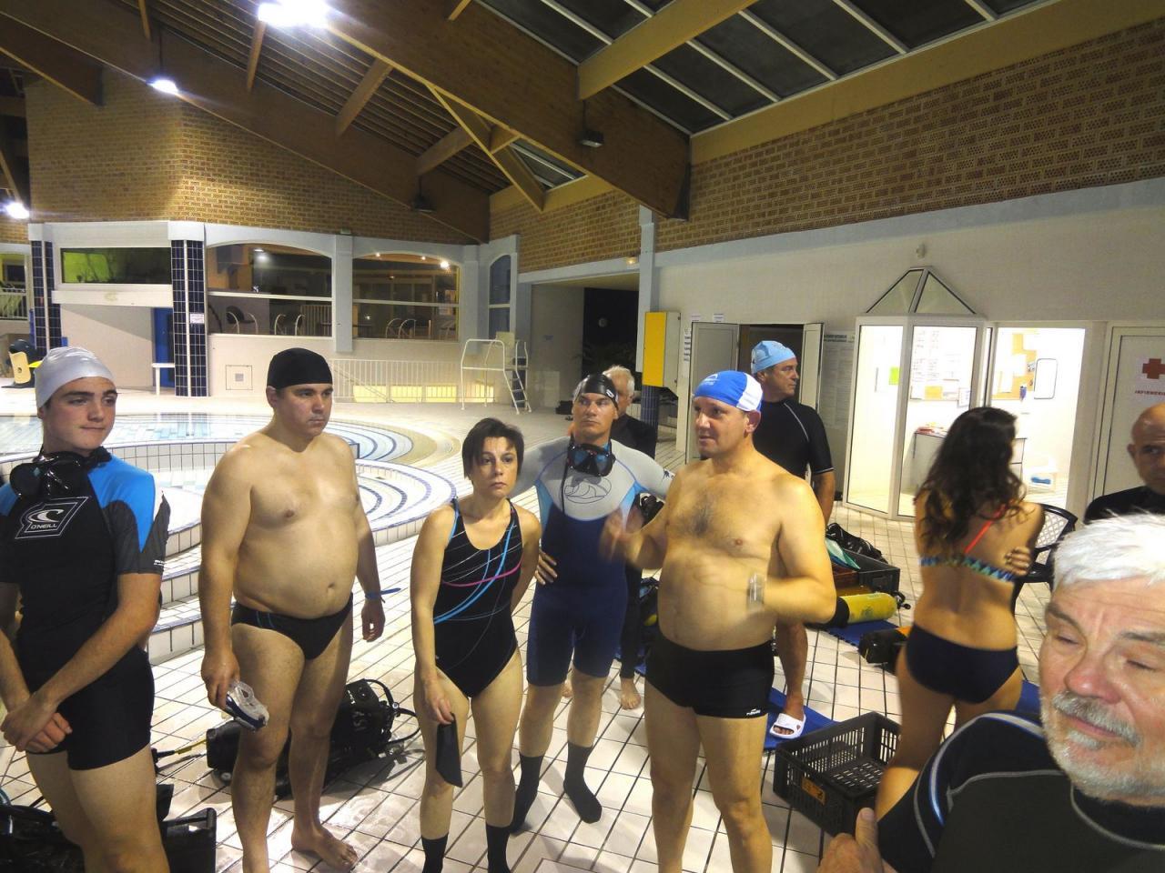 SABBE plongée Golfech 2014_12 (6)