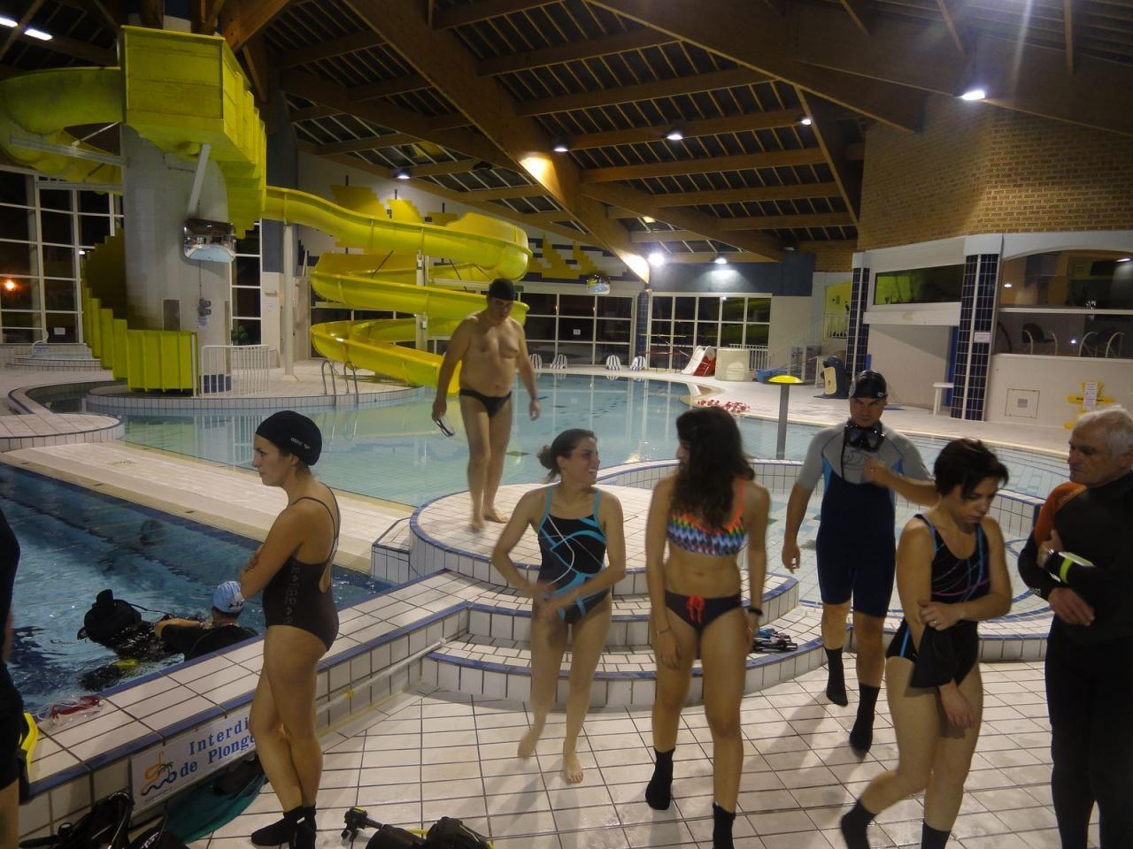 SABBE plongée Golfech 2014_12 (7)