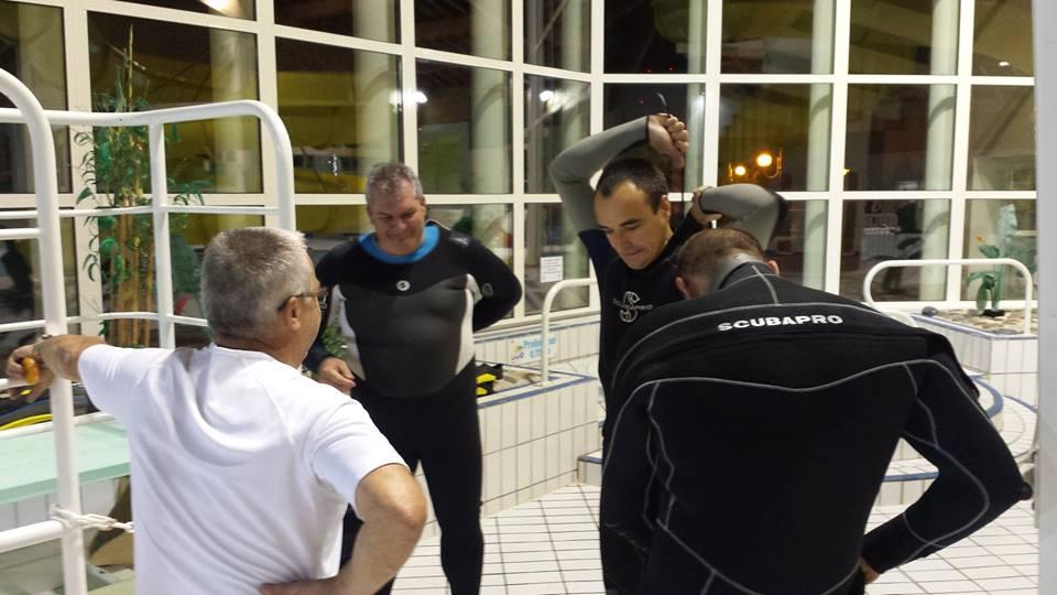 SABBE plongée Golfech 201411 (6)