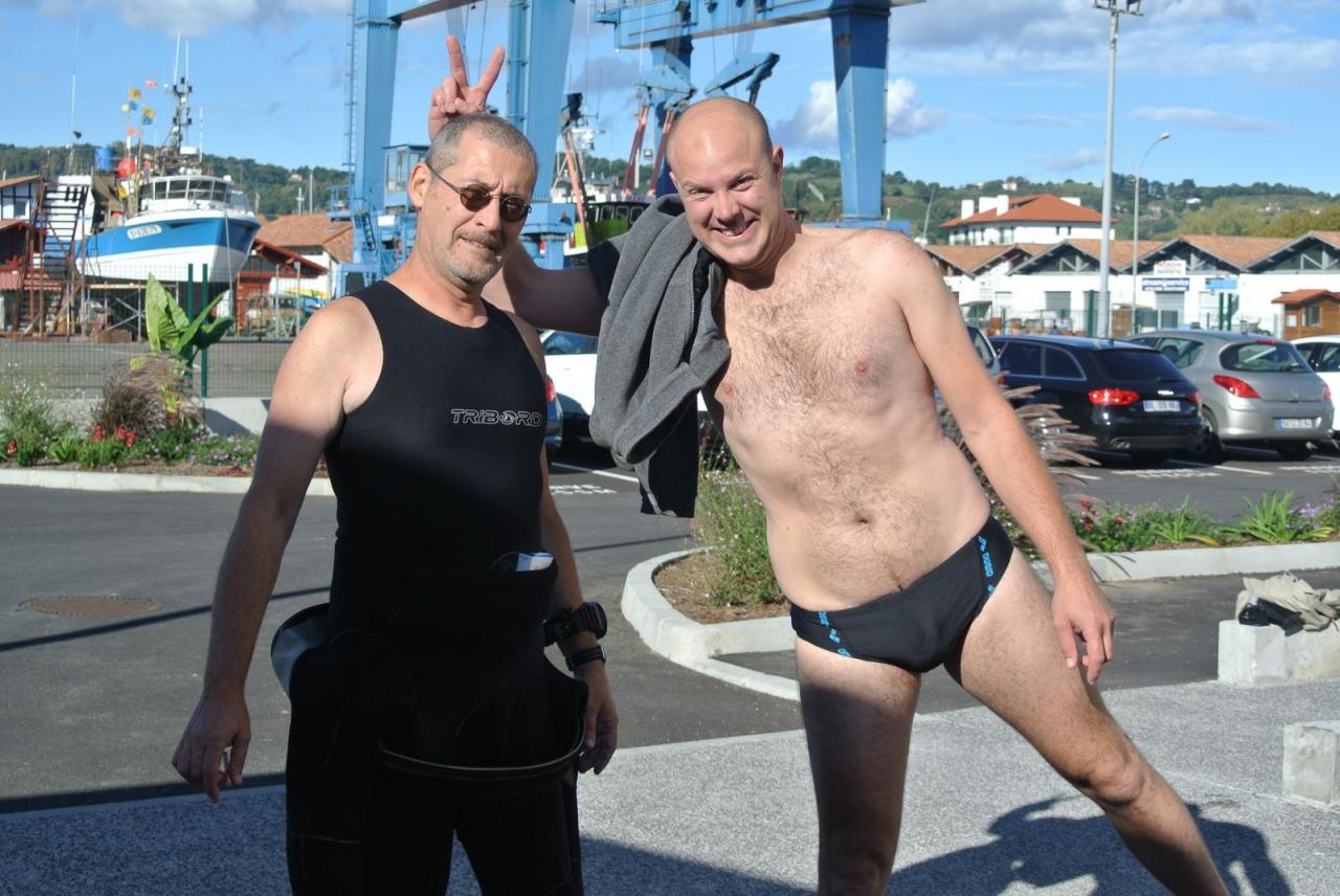 SABBE plongée Hendaye 201410 (18)