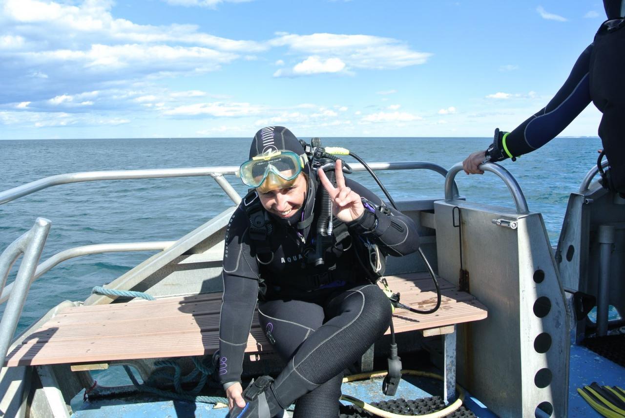 SABBE plongée Hendaye 201410 (22)