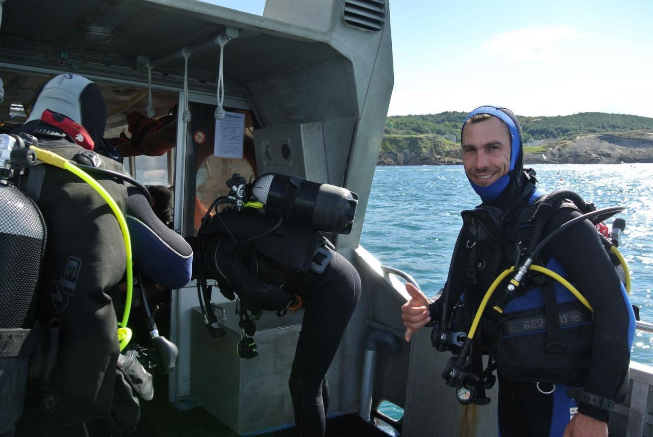 SABBE plongée Hendaye 201410 (23)