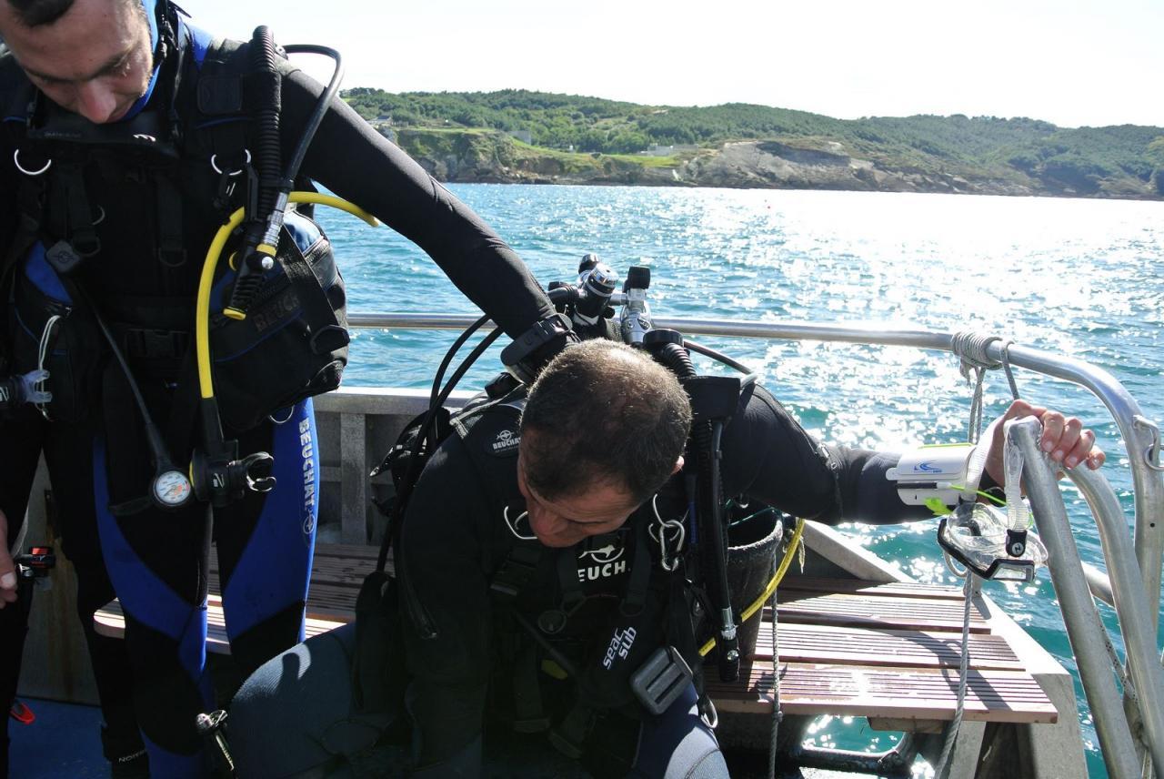 SABBE plongée Hendaye 201410 (25)