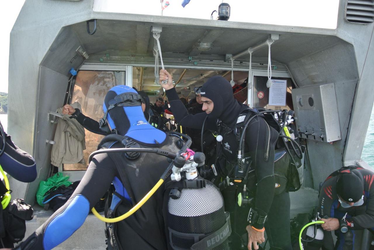 SABBE plongée Hendaye 201410 (26)