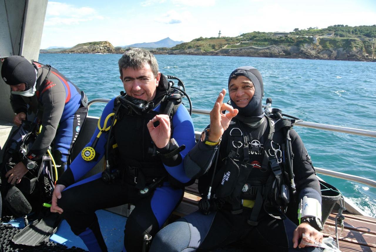 SABBE plongée Hendaye 201410 (27)
