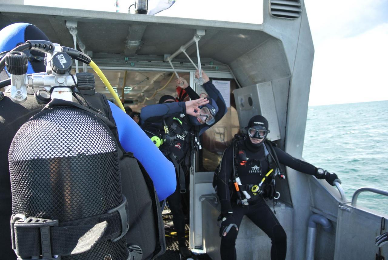 SABBE plongée Hendaye 201410 (32)