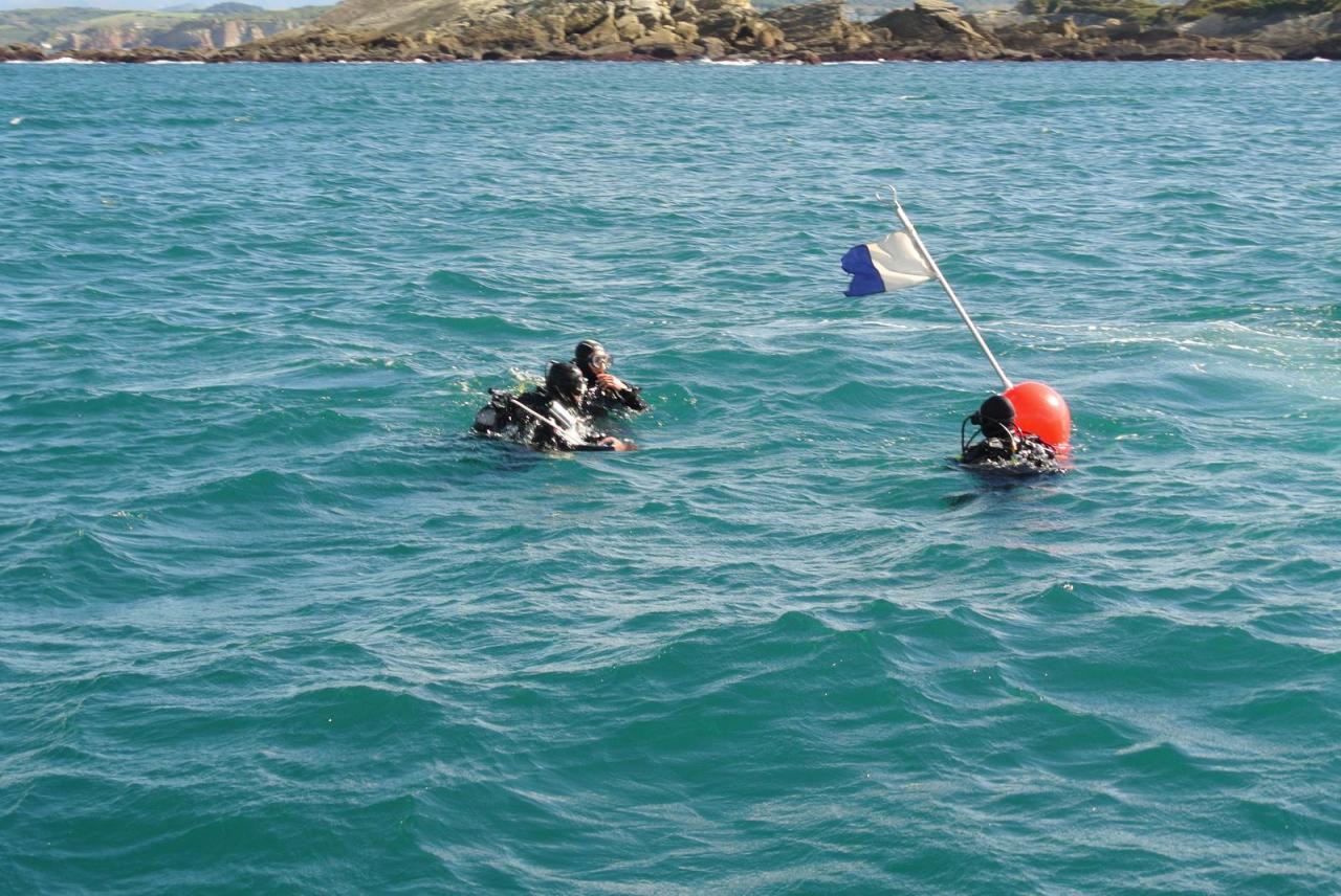SABBE plongée Hendaye 201410 (34)