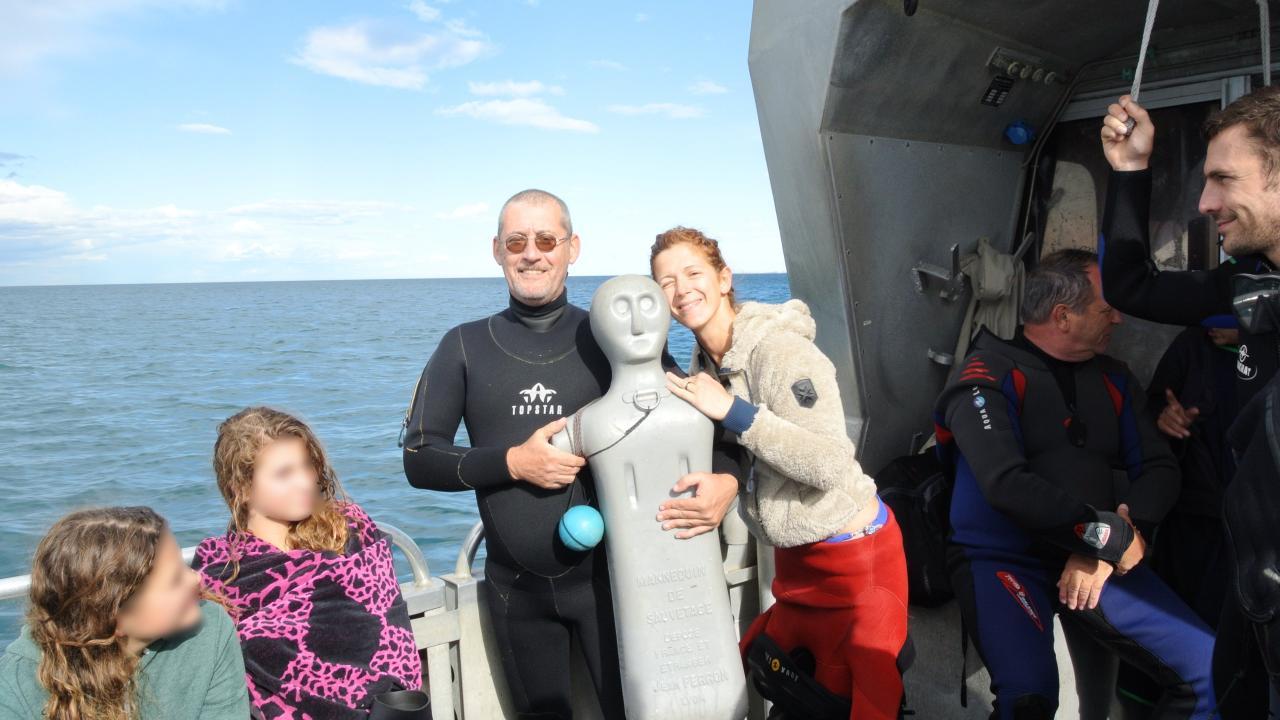 SABBE plongée Hendaye 201410 (35)