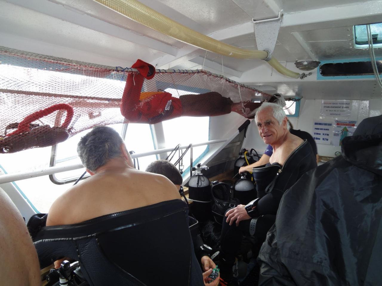 SABBE plongée Hendaye 201410 (38)