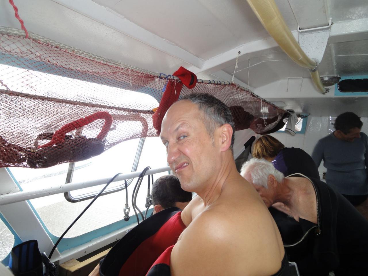 SABBE plongée Hendaye 201410 (40)