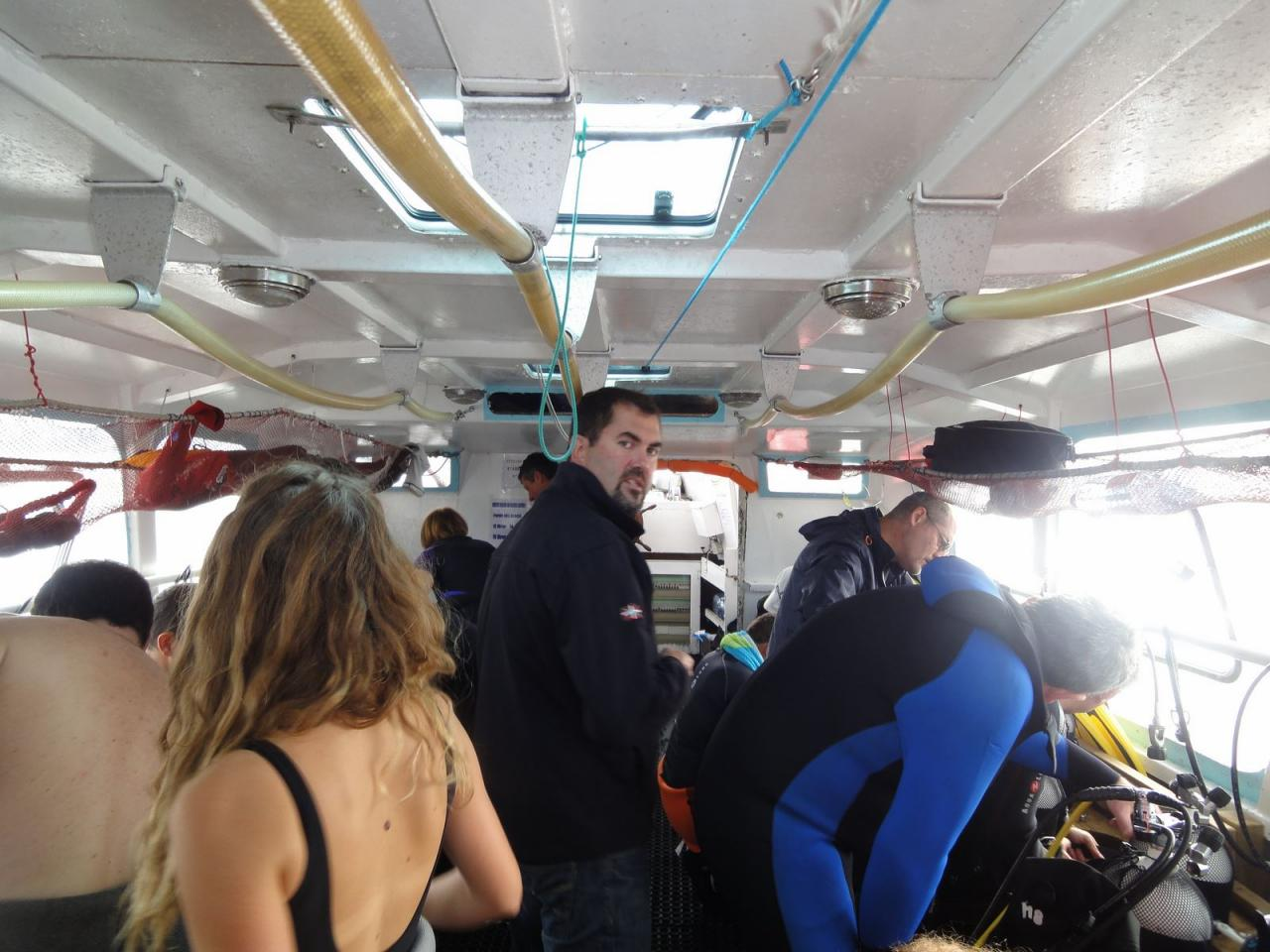 SABBE plongée Hendaye 201410 (41)