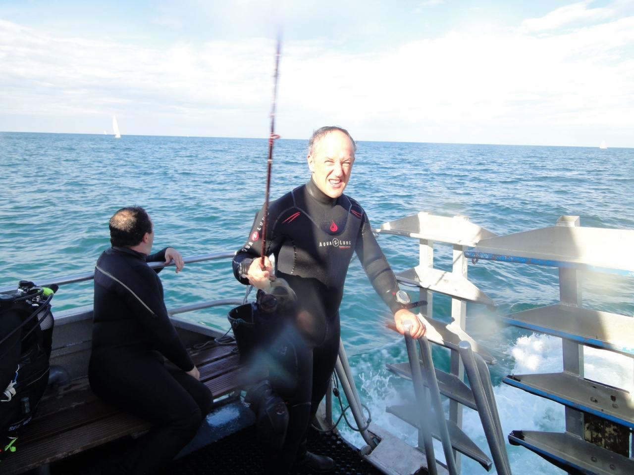 SABBE plongée Hendaye 201410 (45)